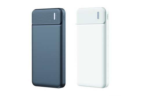 10000 mAh Powerbank K500